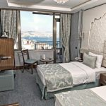 GrandStarHotelBosphorus1 150x150 Grand Star Hotel Bosphorus