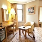 GrandStarHotelBosphorus18 150x150 Grand Star Hotel Bosphorus