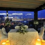 GrandStarHotelBosphorus4 150x150 Grand Star Hotel Bosphorus