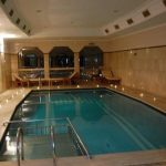 GrandStarHotelBosphorus7 150x150 Grand Star Hotel Bosphorus